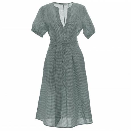 26.Naiste kleit Stephanie 11101116M.jpg