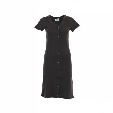 26.Naiste kleit11100654S eest.jpg