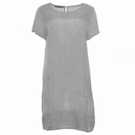 27.Marisol linane kleit Vintage hall 11100992M.jpg