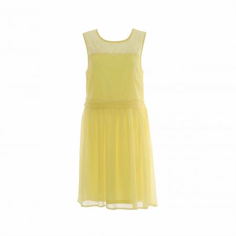 27.Naiste kleit Viktoria11100527L eest.jpg