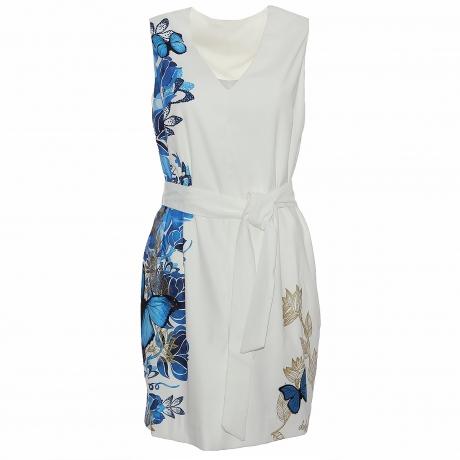 28.Naiste kleit 11103334 ek.jpg