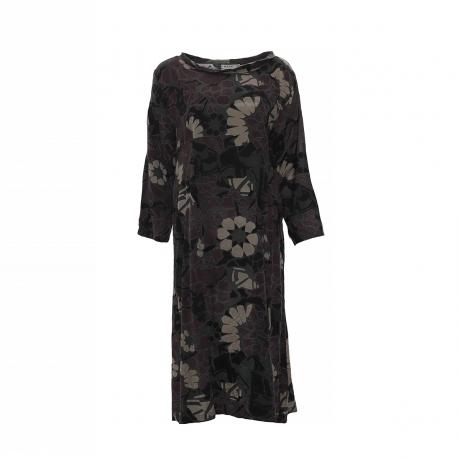 28.Naiste kleit Nulla 11100145M eest.jpg