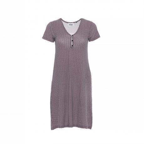 28.Naiste kleit11100636S eest.jpg