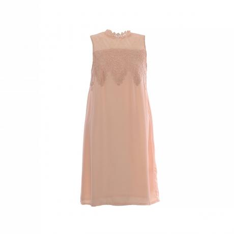 28.Naiste kleit11100783S eest.jpg