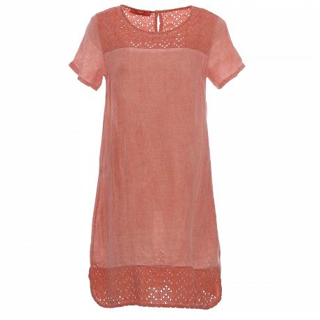29.Marisol linane kleit Vintage roosa 11100990S.jpg
