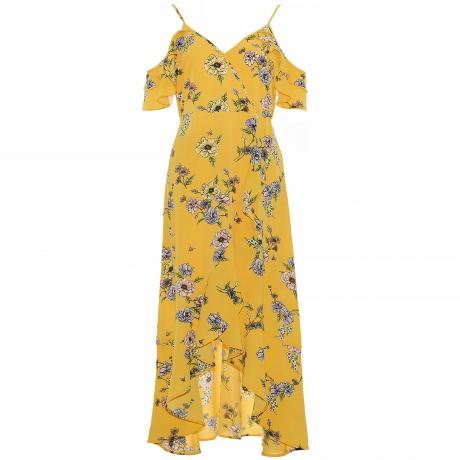 3.Naiste kleit 11102836 e.jpg