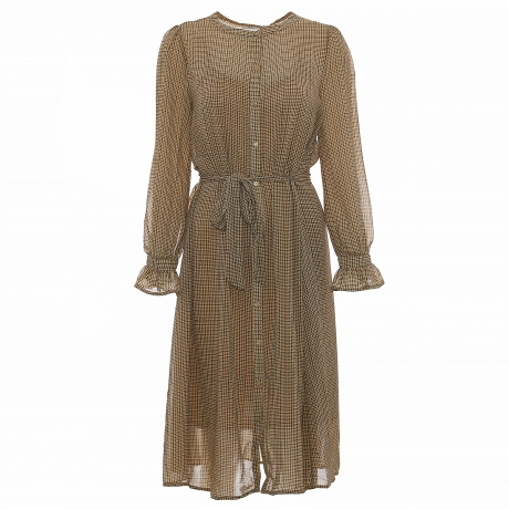 3.Naiste kleit E 11102428 e.jpg