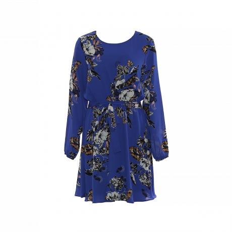 3.Naiste kleit11100465M.jpg