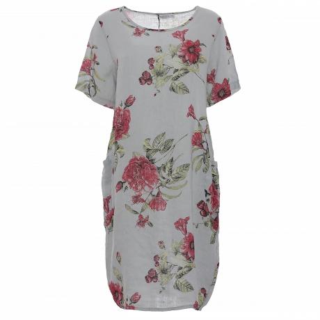 30.Marisol linane kleit Lily 11100995XL.jpg