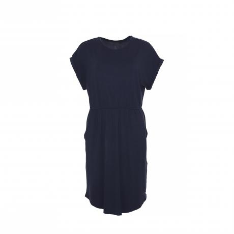 30.Naiste kleit 11100259L eest.jpg