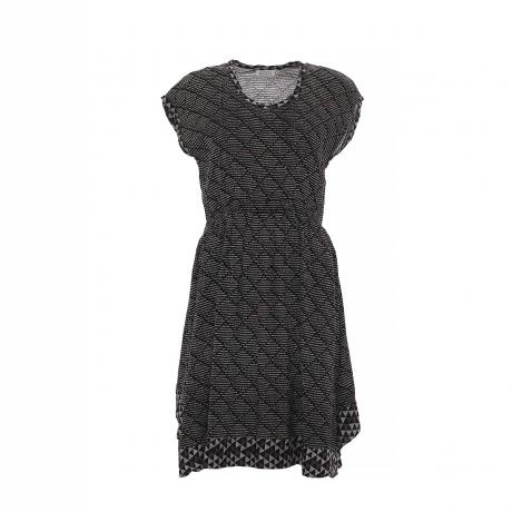 30.Naiste kleit Hella 11100202M eest.jpg