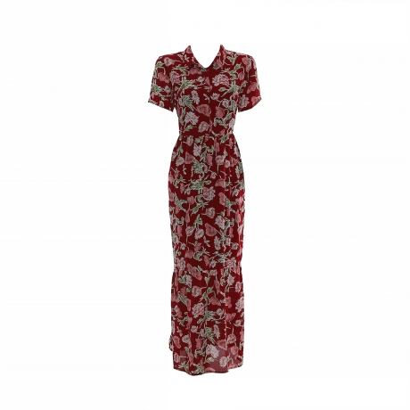 30.Naiste kleit Yasreea11100847M eest.jpg