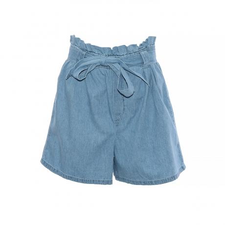 30.Naiste lühikesed püksid11100546L eest.jpg