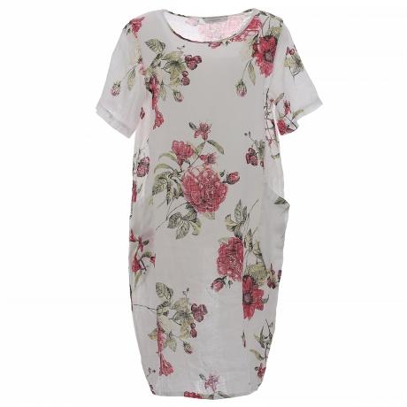 31.Marisol linane kleit Lily valge 11100993L.jpg