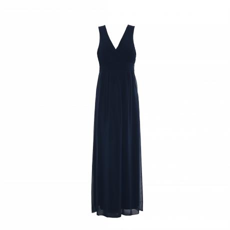 31.Naiste kleit 11100524M eest.jpg