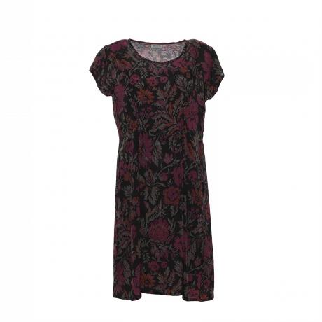 31.Naiste kleit Nitza 11100200M eest.jpg