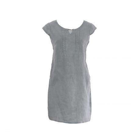 32.Marisol linane kleit met.detail hall11100311M eest.jpg
