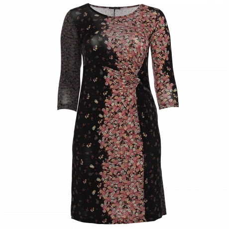 32.Naiste kleit 11102812 e.jpg