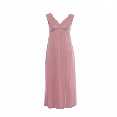 32.Naiste kleit11100521L ees.jpg
