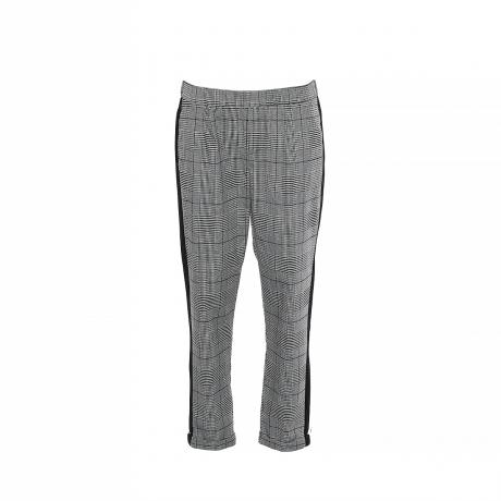 32.Naiste püksid11100538M eest.jpg