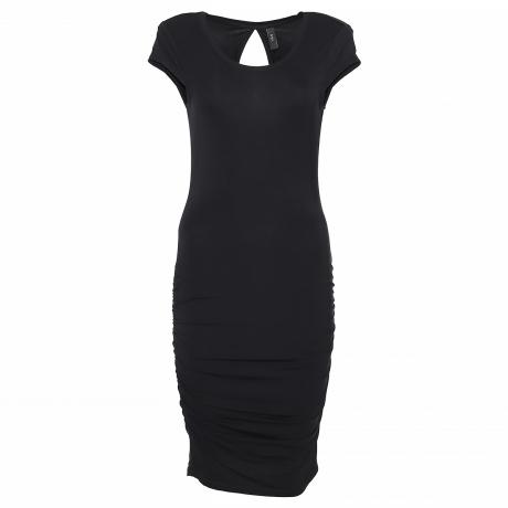 33.Naiste kleit Yasethel 11100872S eest.jpg