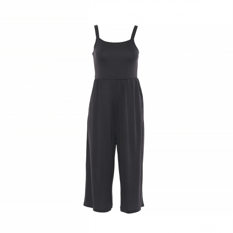 34.Naiste jumpsuit11100677S.jpg