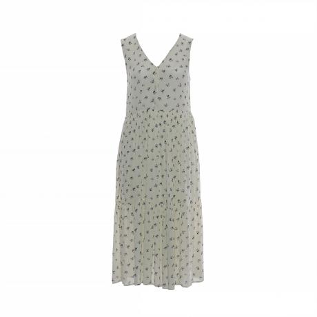 34.Naiste kleit11100826L eest.jpg
