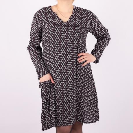 35.Masai kleit11102980.jpg