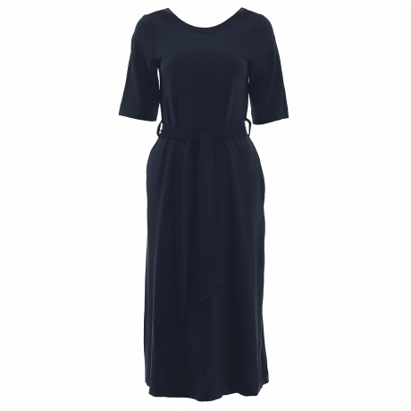 35.Naiste kleit Catherina 11101124ZS.jpg