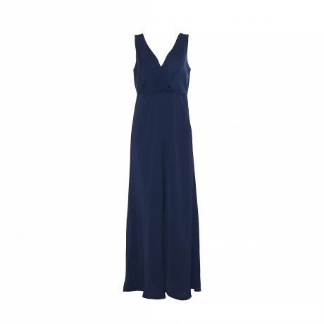 35.Naiste kleit11100472M eest.jpg