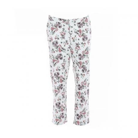 35.Naiste püksid11100682L.jpg
