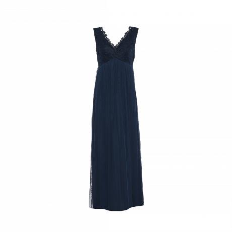 36.Naiste kleit11100519M eest.jpg