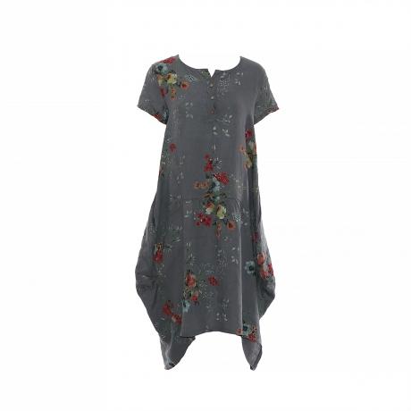 37.Marisol linane kleit Emma hall11100298M eest.jpg