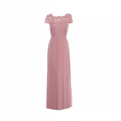 37.Naiste kleit 11100520M eest.jpg