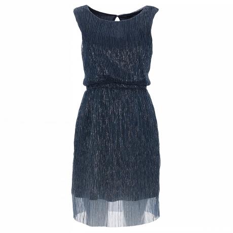 37.Naiste kleit 11101372XL.jpg