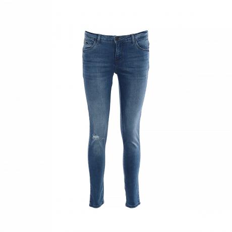37.Naiste teksapüksid111006932934 eest.jpg