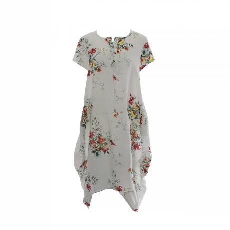38.Marisol linane kleit Emma valge11100299M eest.jpg