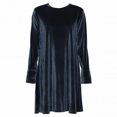 38.Naiste kleit 11101378L eest.jpg