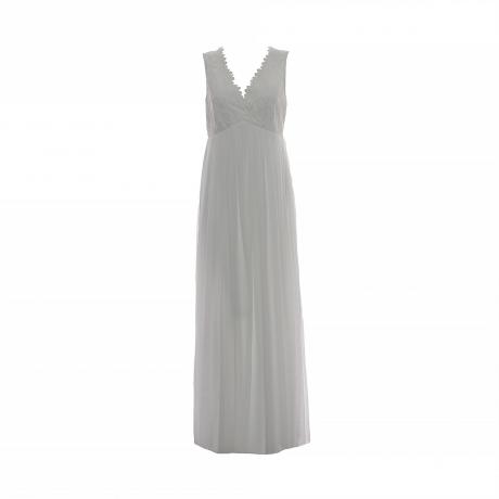 38.Naiste kleit11100470S eest.jpg