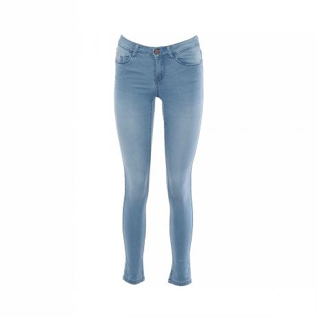 38.Naiste teksapüksid111006982632 eest.jpg
