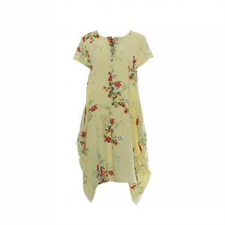 39.Marisol linane kleit Emma kollane11100300M eest.jpg