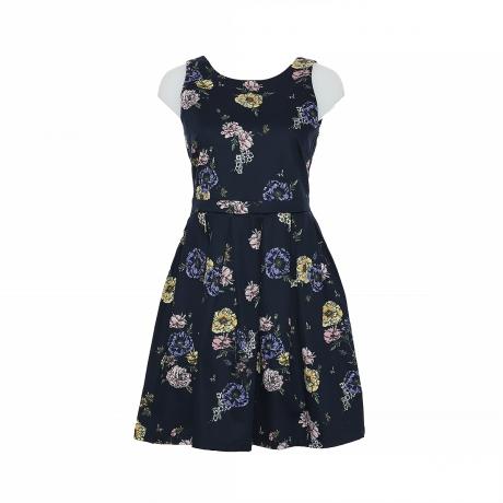 4.Naiste kleit 11100249M eest.jpg