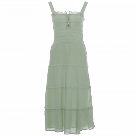 4.Naiste kleit 11101351S.jpg