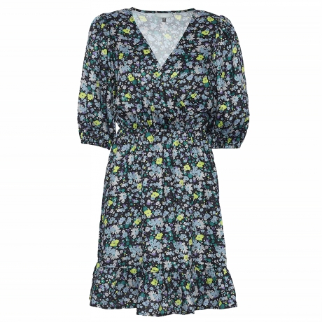 4.Naiste kleit 11102736 e.jpg