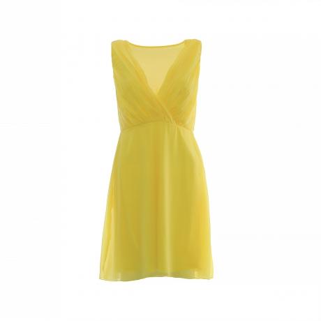 4.Naiste kleit Vialli 11100525S eest.jpg
