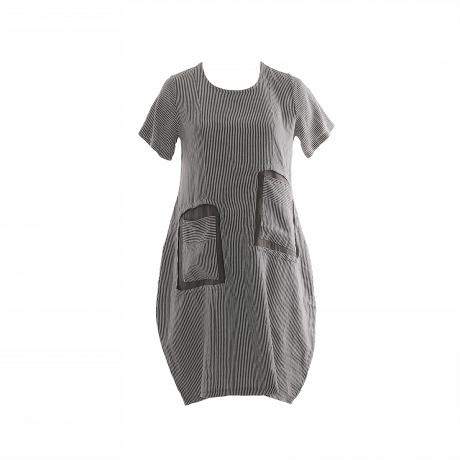 40.Marisol linane kleit Dorothea hall11100291L eest.jpg