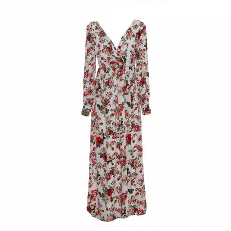 40.Naiste kleit 11100463M eest.jpg