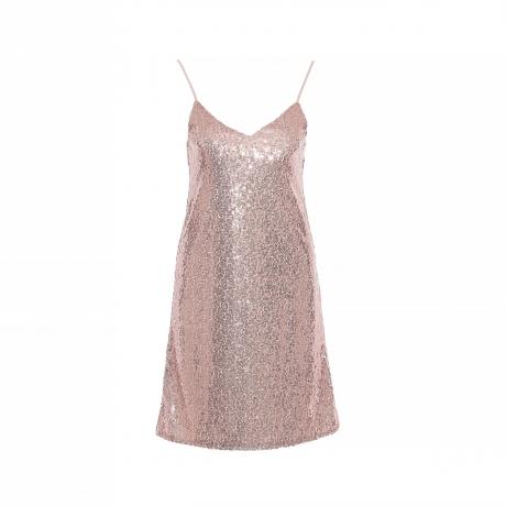 40.Naiste kleit litritega11100428S eest.jpg