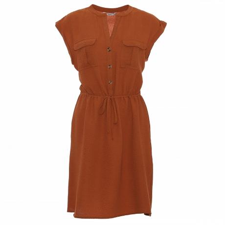 41.Naiste kleit 11101397L.jpg