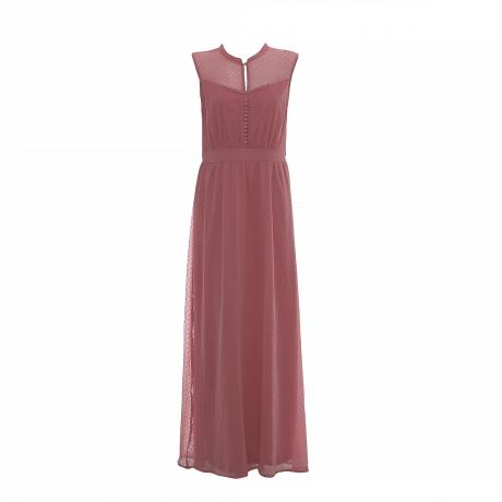 41.Naiste kleit Yassienna 11100890L eest.jpg